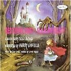 Tom Smail - Red Riding Hood & Sleeping Beauty: Classic Fairy Tales Retold (2013)
