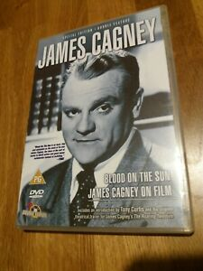 James-Cagney-DVD-Special-Edition-Blood-On-The-Sun-And-A-Biography
