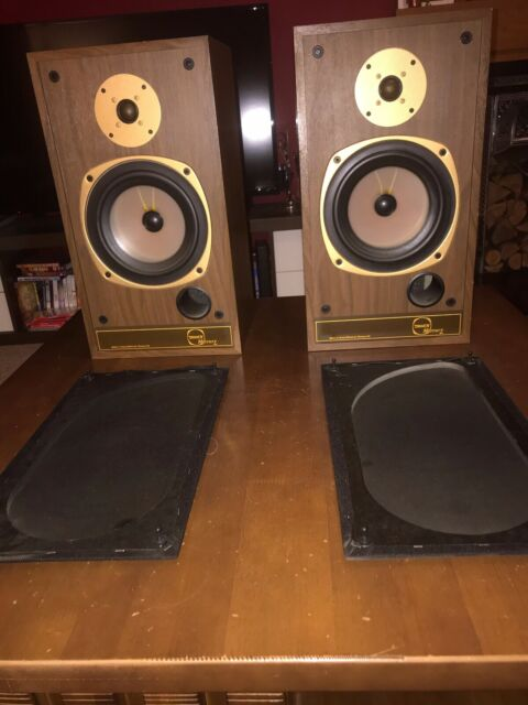 sell 1995 tannoy speakers
