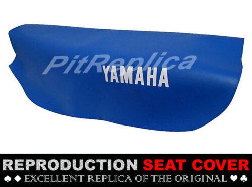 YAMAHA TTR250 1994 1995 1996 1997 SADDLE SEAT COVER YTSTR