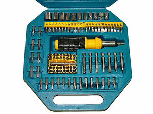 101piece-Ratchet-Driver-amp-Socket-Bit-Set