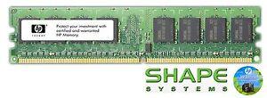 HP-4GB-1x4GB-DDR3-1333-PC3L-10600-CAS-9-Server-Memory-647893-B21-79-ExVat