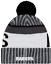 NEW-ERA-2017-18-SPORT-KNIT-NFL-Onfield-Sideline-Beanie-Winter-Pom-Knit-Cap-Hat thumbnail 78
