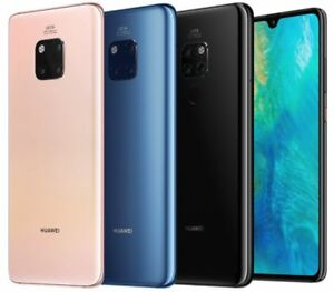 Huawei-Mate-20-Pro-8GB-256GB-6-39-034-40MP-Dual-Sim-Android-LTE-Phone-CN-FREESHIP