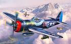 Revell 1 72 Scale P-47 M Thunderbolt