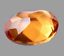 thumbnail 8 - Extremely Rare Natural Yellow Brownish Sapphire 5.05 Ct Top Luster Certified Gem