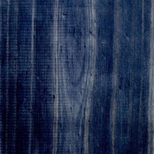 Wall Mounted Wooden 1 Bar Towel Rail 27 inch // 700mm Bath Towels