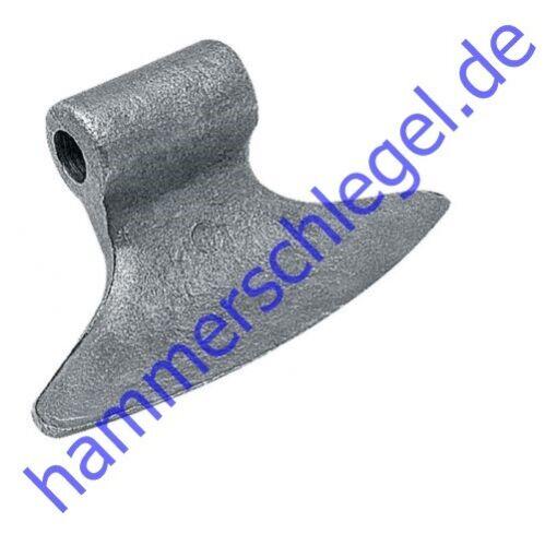 Hammerschlegel Schlegelmesser RM-16 fur Mulcher Rosatella Perfect BG BK 3.11624