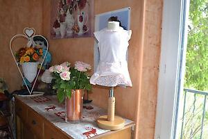 robe-cyrillus-doublee-petites-fleurs-6-mois-ceinture-noeud-craquante