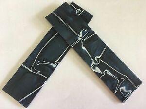 """Kirinite: 1//4/"""" escalas de 5/"""" X 1.5/"""" para trabajar madera título"""