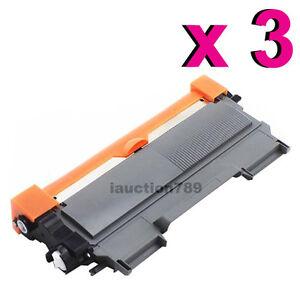 3x-Toner-TN-2350-for-Brother-HL-L2300-HLL2340-HLL2365-HLL2380-MFC-L2700DW
