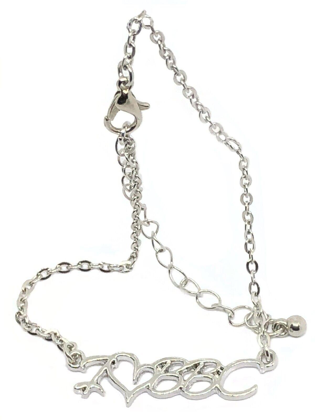 Swingers jewellery