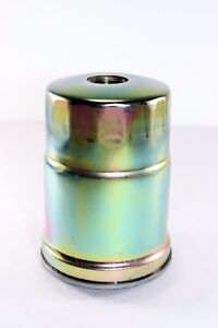 image is loading kawasaki-diesel-mule-fuel-filter-replaces-oem-51056-