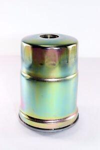 kawasaki diesel mule fuel filter replaces oem # 51056-1051 | ebay 3010 mule fuel filter kawasaki mule diesel fuel filter
