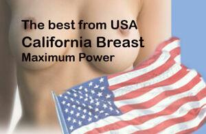 Brustvergrößerung Bustixl , schöne Brüste, beseitigt