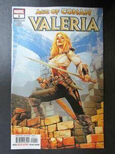Conan-Age-of-Valeria-1-October-2019-Marvel-Comics-4F76