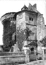 BR17748 Lamothe Montravel Ancienne tour de l archveche  france