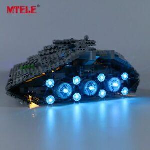 LED-Light-Up-Kit-For-LEGO-75190-Star-War-First-Order-Star-Destroyer-Lighting-Set