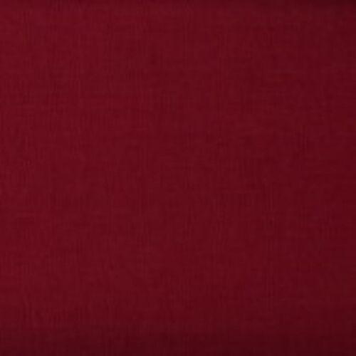 """De Luxe 200tc coton mélangé Standard Femme Au Foyer Taie d/'oreiller Paire 48cmx74cm 19/""""x29/"""""""