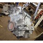 2007-2009 BMW E90 E92 335xi xDrive N54 6-Cylinder Engine Assembly Long Block OEM