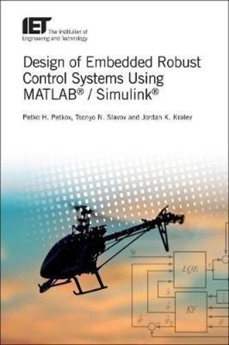 Matlab Robotics