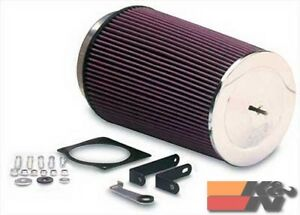 K-amp-N-Performance-Air-Intake-System-For-FIPK-FORD-F-SERIES-7-5L-96-97-57-2516