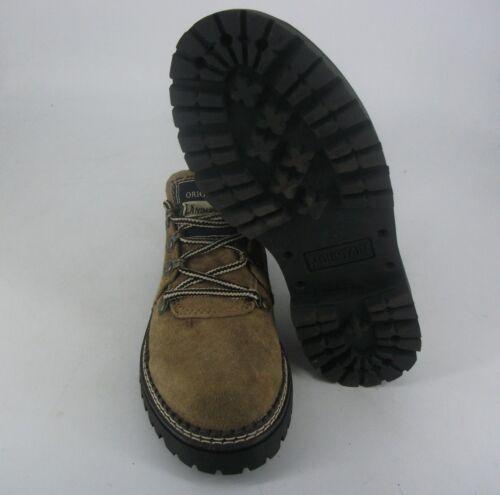 3 10 Landrover Eu Original Lace Shoes 36 Uk Jj Suede Up Js182 BYwSqHSFP