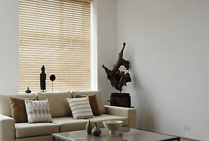 Made-to-Measure-real-wood-wooden-venetian-blinds