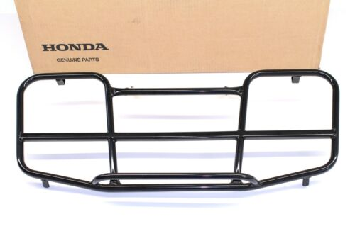 New Genuine Honda Front Carrier Luggage Rack 04-07 TRX350 400 Rancher OEM #R72