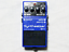 miniature 1 - Used Boss SY-1 Synthesizer Guitar Effects Pedal