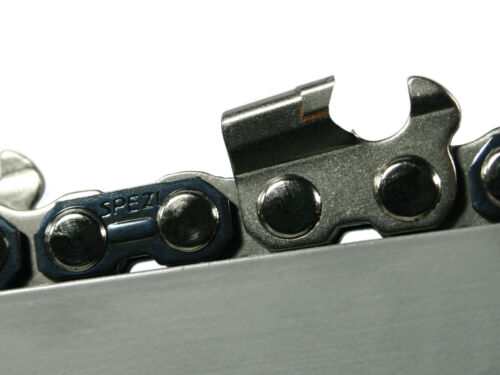 """Hartmetall Sägekette passend für Stihl 029 MS 290 45 cm 3//8/"""" 66 TG 1,6 mm chain"""