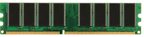 1GB RAM Module DDR Memory Upgrade for IBM ThinkCentre S50 8183