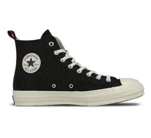 66292015e5d6 Men s Converse Chuck Taylor All Star 70 High