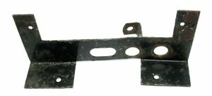 Fuse-Box-Mounting-Bracket-Lower-Part-Mercedes-180a-120-545-09-40-121-540-32-73