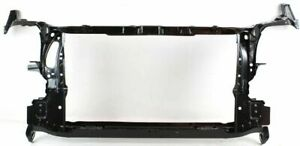New GM1225204 Radiator Support for Pontiac Vibe 2003-2008