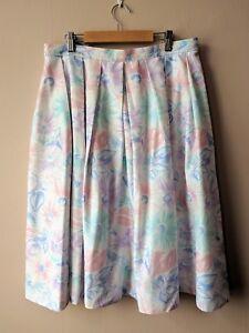 80s-vintage-floral-pastel-summer-skirt-16-St-Michael-M-amp-S