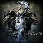 Xerosun - Absence of Light (2011)
