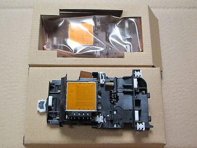 New 960 Printhead for brother MFC 540 560 665 685 845 865  350C 353C 357C 540CN