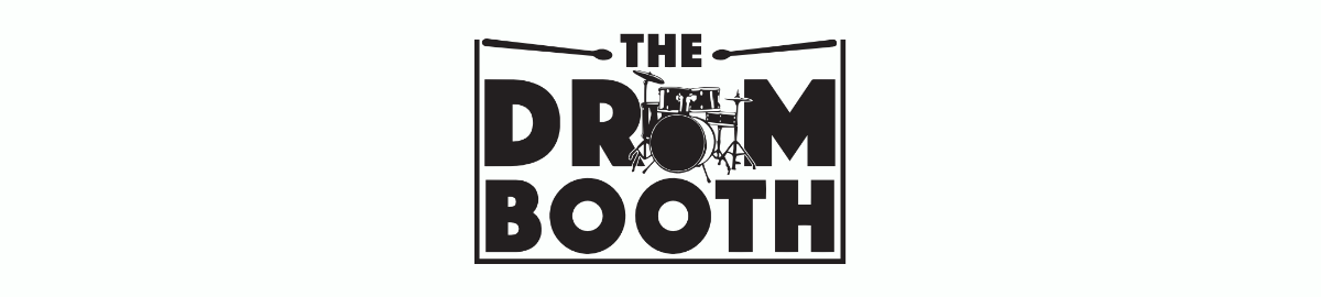 thedrumbooth