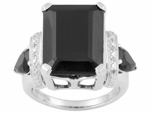 18KGP LCS Gold Topaz LCS Diamant Bracelet Simili Cuir SZ 5-6 in Summer cadeau!