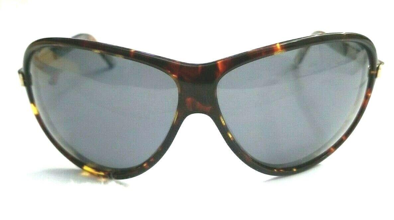 Franco Sarto FSH207 H181 Women's Oversized Fashion Sunglasses Tortoise