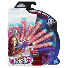 Nerf Rebelle Secrets Spies Message 8 Refill Darts