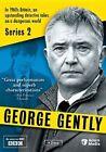 George Gently Series 2 0054961841196 DVD Region 1