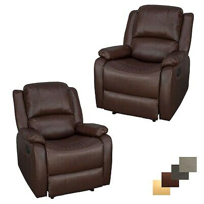 Brilliant 2 Recpro Charles 30 Rv Zwr Zero Wall Recliner Chair Mahogany Rv Furniture Ebay Gmtry Best Dining Table And Chair Ideas Images Gmtryco
