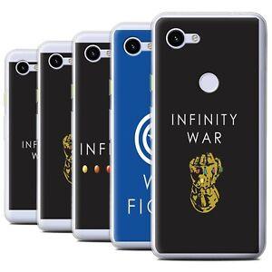 Gel-TPU-Case-for-Google-Pixel-3a-Infinity-War-Inspired