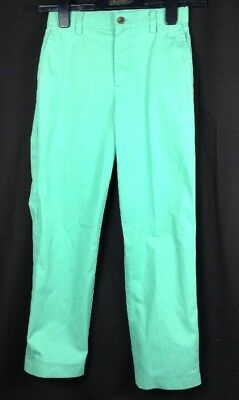 New Brooks Brothers Fleece Boys Kids Chino Pant 4+size  All color