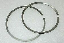 OMC 391416 0391416 Piston Ring Set .030 OS Evinrude Johnson 35-48HP