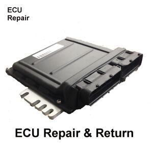 Details about Nissan ECM ECU PCM Repair & Return For Nissan ECM ECU Repair