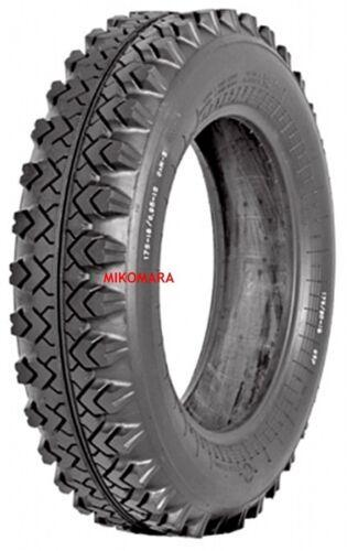 175//80-16c pneus//Terrain//Galeries Pneu LADA Niva