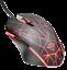 miniatura 8 - Trust Gaming GXT 170 Heron Mouse Gaming RGB con Sensore Ottico Avanzato da gioco